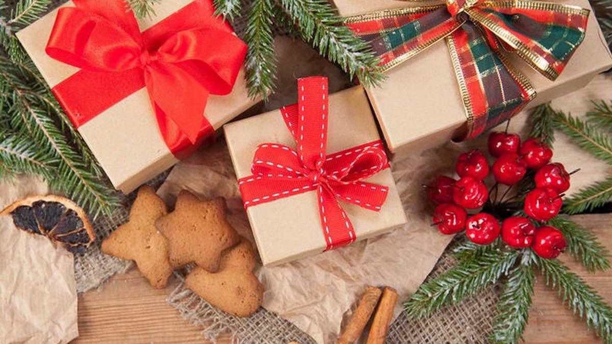 Подарки на День Николая 2020 – идеи что положить под подушку