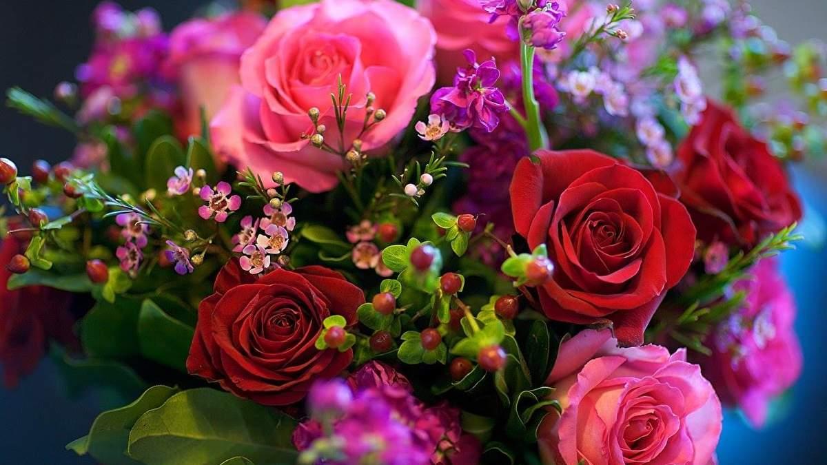 День Святой Анны: самые красивые поздравления в прозе и стихах