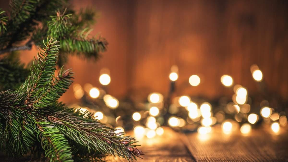 21 декабря 2020 – какой праздник и что нельзя делать