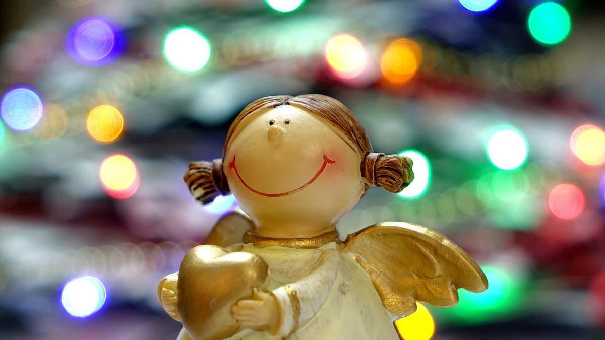 Картинки з Днем ангела Степана 2021: найкращі привітання