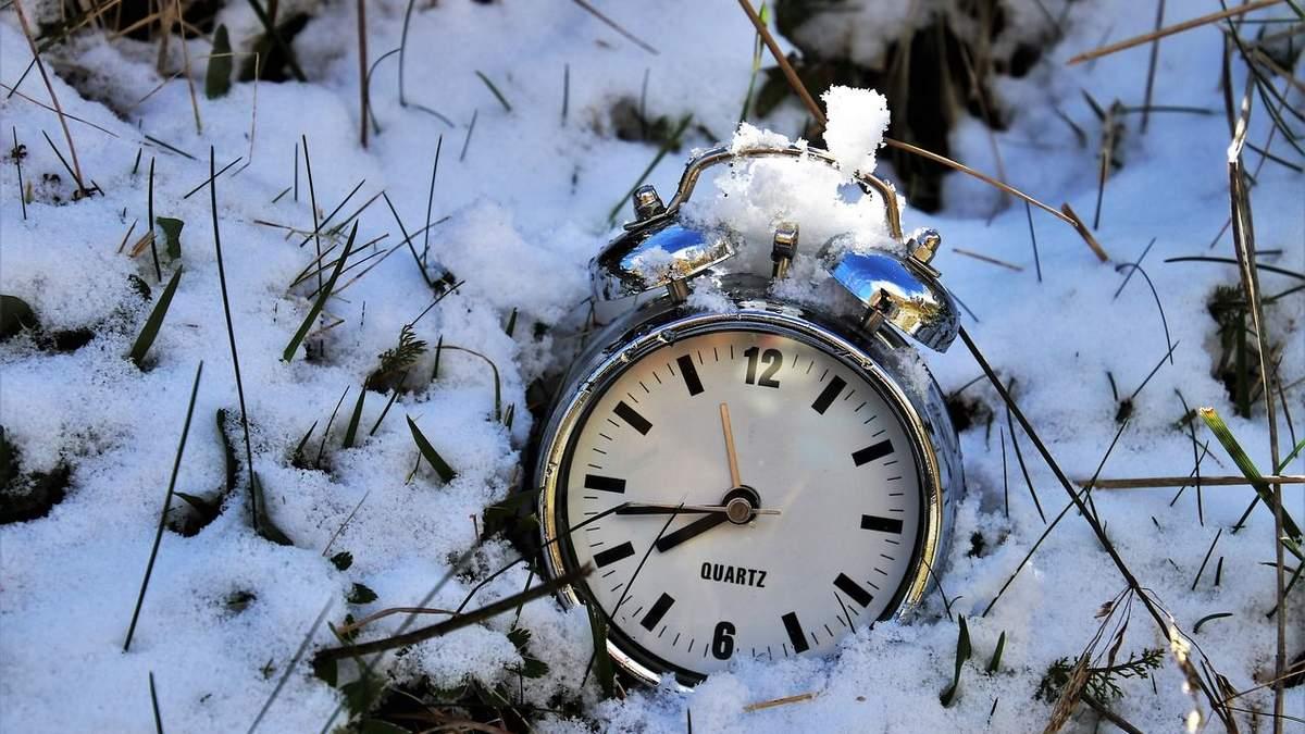 Выходные дни в феврале 2021 в Украине: календарь – выходные и праздничные дни