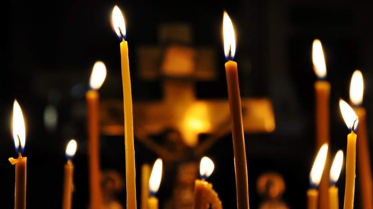 Особливі традиції Великої суботи: що не можна робити у переддень Пасхи