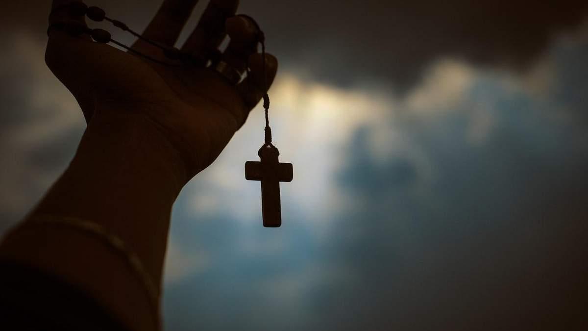 Традиции Вознесения 2021: что можно и нельзя делать в этот праздник