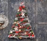 Когда убирать елку: приметы и традиции