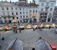 Пасха во Львове: в ЛГС рассказали, состоится ли традиционная ярмарка