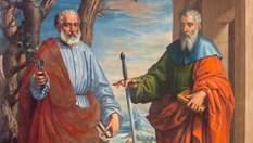 Вшановуємо День Петра і Павла 2021: що не можна робити у свято