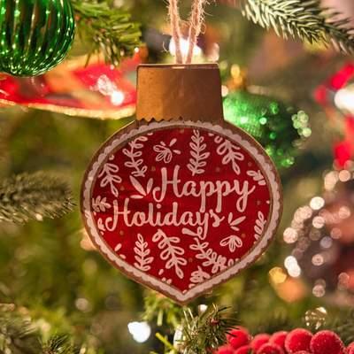 Яка різниця між Водохресним, Різдвяним та Щедрим Святвечорами: цікаві факти