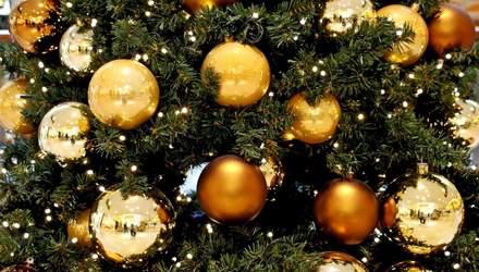 10 січня – яке сьогодні свято і що не можна робити в цей день
