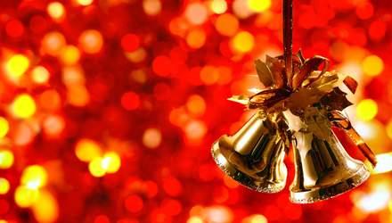 Різдво Христове: найкрасивіші картинки-привітання зі святом
