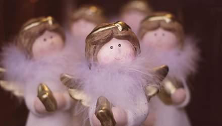 День Ангела Василя: найгарніші картинки-привітання