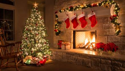 19 січня – яке сьогодні свято і що не можна робити