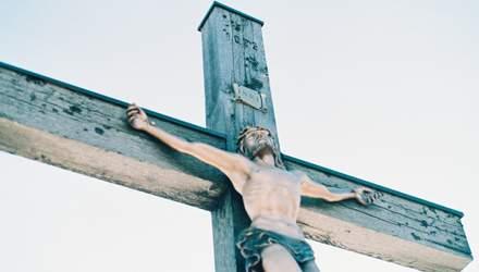 Ряд особливих засторог і заборон на Прощену неділю: що не можна робити