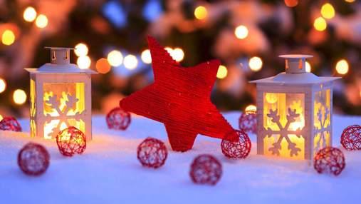 Коляда 7 січня: найкращі колядки для дітей українською мовою