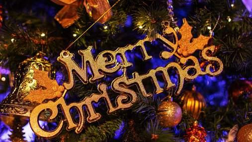 Чем отличается Рождество 25 декабря и 7 января: интересные факты