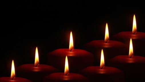Ворожіння на Старий Новий рік: як дізнатися свою долю та ім'я судженого