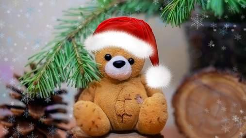 16 декабря – какой сегодня праздник и что нельзя делать в этот день
