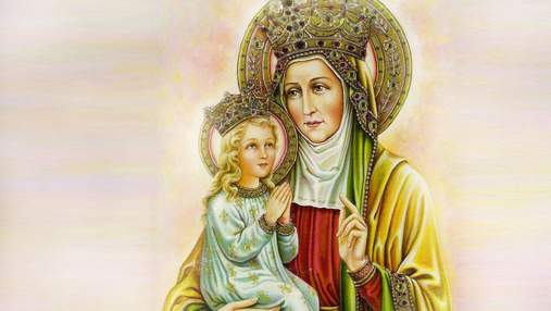 День Анны: традиции и приметы праздника