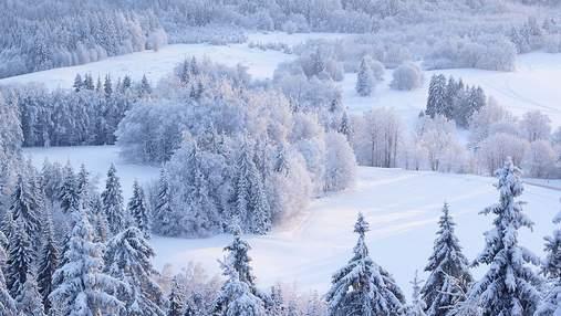 31 декабря – какой сейчас праздник и что нельзя делать