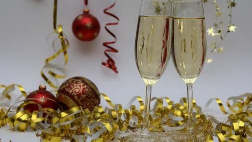 Старий Новий рік: гарні картинки-привітання
