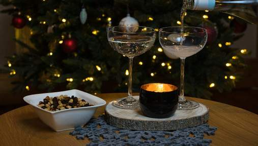 Старий Новий рік: що не можна робити у свято