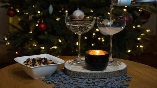 Старый Новый год: что нельзя делать в праздник