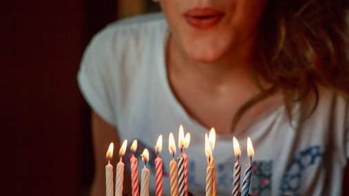 Поздравления с днем рождения подруге: прикольные пожелания в прозе и стихах