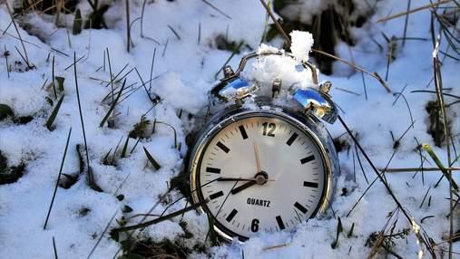 Выходные в феврале 2021: сколько дней будут отдыхать украинцы