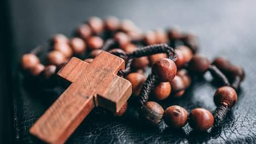 За що монахи просили вибачення: непроста історія Прощеної неділі