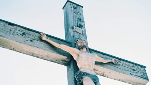 Ряд особых предостережений и запретов на Прощеное воскресенье: что нельзя делать