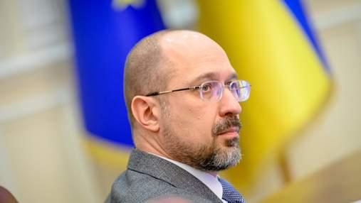 В правительстве рассказали, ждать ли украинцам локдауна на Пасху и майские праздники