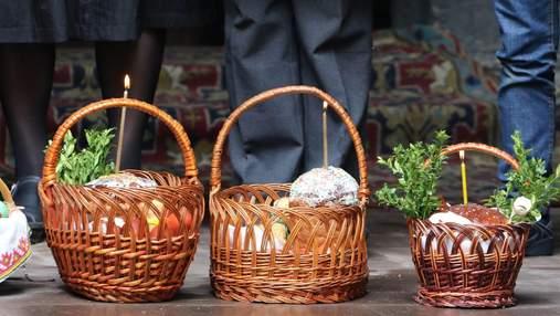 Будем праздновать дома:Садовый рассказал,почему во Львове на Пасху не будет массовых мероприятий