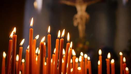 Чистая душа в Чистый четверг: что верующим нельзя делать в праздник