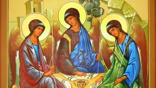 Украина встречает праздник Троицы-2021: на какую дату выпало событие