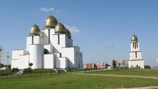 Во Львов привезут мощи Папы Иоанна Павла II: как будут праздновать 20-летие визита понтифика