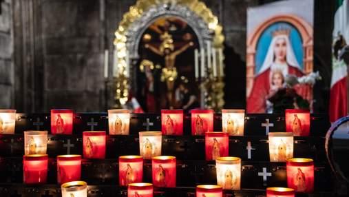 Зустрічаємо Трійцю: традиції, прикмети та що не можна робити на Зелені свята
