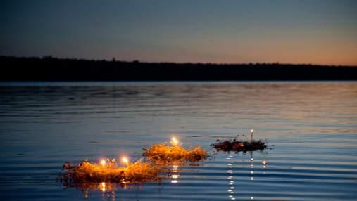 Не лезьте за венком в воду и осторожно с костром: советы ГСЧС перед празднованием Ивана Купала