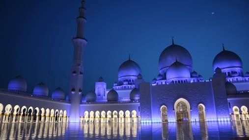 Мусульманский праздник Курбан-байрам 2021: что означает событие
