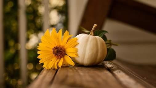 27 вересня – яке сьогодні свято та що не можна робити в цей день
