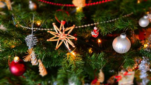 Старий Новий рік: історія й традиції свята